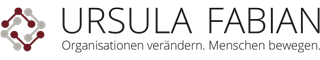 URSULA FABIAN Logo